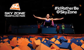 Coupon For Sky Zone Toronto : Beaver Coupons Bass Pro Shop Coupons Online Sky Zone Coupon Code Vaughan Stockx Promo Selling Morgan And Milo 25 Off All Local Flavor Deals Frugal Lancaster Living Social Retailmenot Beautyjoint Zone Springfield Il Home Facebook Hp Wireless Printer School Free Shipping Centre Island Ronto Entertain Kids On A Dime Pgh Momtourage Indoor Trampoline Park Jump Pass Get Air Sports Postmates Seattle Amazon Codes Discounts Antasia Beverly Hills 2018 Lucas Oil Discount