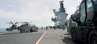 shipboard aviation facilities resume navy shipboard aviation facilities resume 28 images shipboard