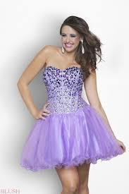 67 best purple prom dresses images on pinterest purple prom
