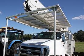 Unit And Bid 54 - Bucket Truck | Jasper-Newton Electric Cooperative Search Results For Sign Trucks All Points Equipment Sales 620x6 Folding Cargo Carrier Basket Luggage Rack Hauler Truck The Pinic Budget Food Trailers 1925 Stake Antique Delivery Gift Baskets Men Wooden This Elevated Basket Truck By Steele Canvas Is Conviently Designed 2009 Ford F550 4x4 Altec At37g 42ft Bucket C12415 Standard Poly In Bins 7 Tonner Crane With Man Lift Quezon City Rb Wire Permanent Vinyl Liner And Bumper Amazoncom Cr Daniels Dandux 23wx35dx29h 6 Bushel 20 For Nursery Concassageinfo