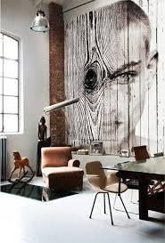 Bachelor Pad Wall Decor by 5 Men U0027s Bachelor Pad Decor Ideas For A Modern Look Royal Fashionist