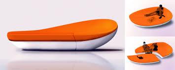 designer canapé designer adrien guerin esprit design