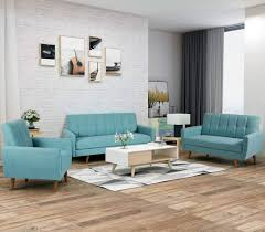 100 Latest Sofa Designs For Drawing Room Wooden Ideas Small Living