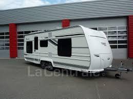 caravane 2 chambres caravane occasion toutes les annonces la centrale