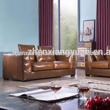canapé de luxe design 2018 articles d ameublement de luxe design italien moderne en cuir