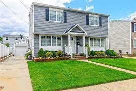 100 Houses For Sale Merrick MLS 3045329 Infiniti Homes LLC 3474396123 Floral Park NY
