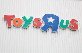5 Toys R Us Liquidation Sale Secrets You Need To Know Little Tikes 2in1 Food Truck Kitchen Ghost Of Toys R Us Still Haunts Toy Makers Clevelandcom Regions Firms Find Life After Mcleland Design Giavonna 7pc Ding Set Buy Bake N Grow For Cad 14999 Canada Jumbo Center 65 Pieces Easy Store Jr Play Table Amazon Exclusive Toy Wikipedia Producers Sfgate Adjust N Jam Pro Basketball 7999 Pirate Toddler Bed 299 Island With Seating