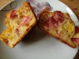herzhafte muffins pizzamuffins