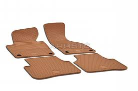 aroste products online store car mats autoaccessories first