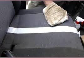 nettoyage siege cuir nettoyant siege auto 583312 à nettoyage cuir voiture produit