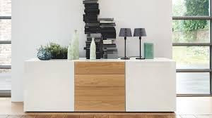 hülsta now vision sideboard 1421 breite 211 3 cm zwei türen zwei schubladen 1 klappe verschiedene designs möglich