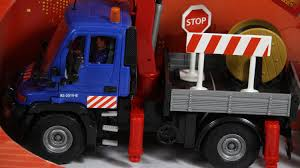 Dickie Toys - Road Service - Truck With Traffic Lights - 203414492 ... Mobile Heavy Truck Repair Lancaster York Cos Pa Service In Naples 24 Hour Brussels Belgium August 9 2014 Quad Cab Road Department Excel Group Roanoke Virginia Duty I55 Mo 24hr Cargo Svs 63647995 Home Civic Center Towing Transport Oakland Penskes 247 Roadside Assistance Team Is Always On Call Blog Industrial Tingleyharvestcenter On Twitter New Service Truck Getting Ready To Alice Tx Juans Wrecker And Road Llc Find White River Get Quote 14154 E State Southern Tire Fleet Llc Trailer