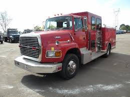 1991 Ford L9000 Pumper Truck SN#-1FDYS90L3MVA35051 Unit#-340 1995 Eone Freightliner Rescue Pumper Used Truck Details Audio Lvfd To Put New Pumper Truck Into Service Krvn Radio Sold 2002 Pierce 121500 Tanker Command Fire Apparatus Saber Emergency Equipment Eep Eone Stainless Steel For City Of Buffalo Half Vacuum School Bus Served Minnesota Dig Different Falcon3d Fracking 3d Model In 3dexport Trucks Bobtail Carsautodrive Stock Photos Royalty Free Images Dumper Worthington Sale Set July 29 Event Will Feature Fire Bpfa0172 1993 Sold Palmetto