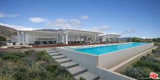 100 Malibu House For Sale 24198 CASE Court CA MARC FISHMAN REAL ESTATE