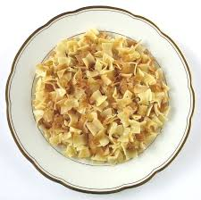 krautfleckerl österreichische küche austrian recipes for