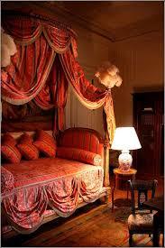 Kinky Ideas For The Bedroom Interior Design Designs