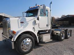 2006 PETERBILT 378 HUNTSVILLE AL For Sale By Owner Truck And Trailer ... Lights Out California Car Hauler Kc Whosale The Classic 379 Peterbilt Photo Collection You Have To See Peterbilt Trucks For Sale In Phoenixaz 2017 389 Flat Top 550hp 18 Speed 23 Gauges Owner 2016 Used 587 At Premier Truck Group Serving Usa 1994 Custom Rig Nexttruck Blog Industry News Home Of Wyoming Trucks For Sales Sale Provencal Trucking First Of Cadian 150 Anniversary Edition White Pearl Operator