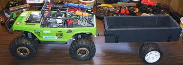 Home Made RC Trailer For My SCX10   RC   Pinterest Image Result For Expensive Big Boys Toys Big Boys Girls Toys Newest Electric Nitro Gas Rc Cars Trucks Buggies Hummer H2 Monster Truck Wmp3ipod Hookup Engine Sounds Iggkingrcmudandmonsttruckseries9 Squid This Is So Powerful It Can Literally Drive Over Water Everybodys Scalin For The Weekend Trigger King Mega Model Hobby 2012 Cars Trucks Trains Boats Pva Prague That Pull A Real Car Jlb Cheetah Fast Offroad Preview Diy Howto Kftoys S911 112 Waterproof 24ghz 45kmh Rc Rc44fordpullingtruck And News