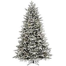 7ft Christmas Tree Tesco by 7 Ft Pre Lit Christmas Tree Beautiful Shop Artificial Christmas
