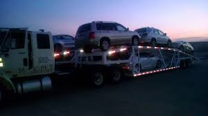 100 How To Start A Tow Truck Business Buy The Right W Infinity Trailers S W