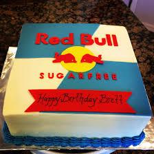 bull cake backen tolle torten kuchen