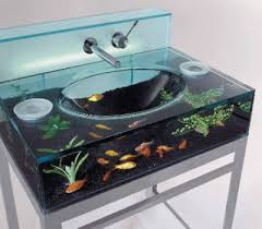 Best Plants For Bathroom Feng Shui by Feng Shui For Wealth With Fish Tanks