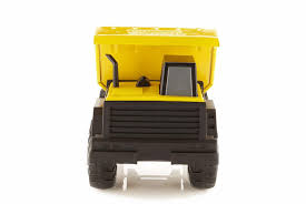 Tonka Classic Steel Mighty Dump Truck Vehicle And 50 Similar Items Top 10 Tonka Toys Games 2018 Classic Steel Mighty Dump Truck Toughest Truck Coastal At John Lewis Partners Review What The Redhead Said Vintage Tonka Toys Dump Cement Mixer Pressed Red Vehicle Pzdeals Quarry Ebay Classics Shop Your Way Online Shopping Amazoncom Handle Color May Vary Cstruction Toy Wwwkotulas Loader Wwwkotulascom Free