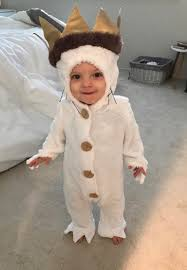 Max Halloween Costume - 2017 Halloween Costumes Ideas - Halloween ... Pottery Barn Kids Baby Penguin Costume Baby Astronaut Costume And Helmet 78 Halloween Pinterest Top 755 Best Images On Autumn Creative Deko Best 25 Toddler Bear Ideas Lion Where The Wild Things Are Cake Smash Ccinnati Ohio The Costumes Crafthubs 102 Sewing 2015 Barn Discount Register Mat 9 Things Room Beijinhos Spooky Date