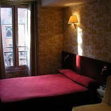 chambre d hotel pas cher tous les hôtels pas chers à à partir de 17 euros