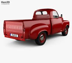Studebaker Pickup 1950 3D Model - Hum3D 1951 Studebaker Other Models For Sale Near Cadillac Champion Starlight Coupe Truck Gateway Classic Cars 81ord Studebakerpickup Gallery Tg 06 Finish 043 Fantomworks R15 One Ton This Is Still All Busness San Francisco May 27 Stock Photo Image Royalty 1952 2r Pickup Resto Mod Pickup Sale 1192 Dyler
