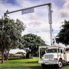 Bass Lawn Tree & Bucket Truck Rentals, Palm Beach County, Lake Worth ... Ford Van Trucks Box In Virginia For Sale Used On Penske Intertional Terrastar Bucket Truck If You Want To Flickr Hertz Rental Memphis 43 Tennessee F450 Best Image Kusaboshicom Home Cts Towing Transport Tampa Fl Clearwater Iowa Buyllsearch Rent Mn Resource Rentals Ct Self Storage Solutions Waterford Ct Uhaul Across The Nation List Publications 2017
