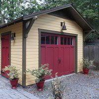 The Garden Shed Homosassa Fl by Historic Shed Custom Florida Sheds Garages Cottages Florida