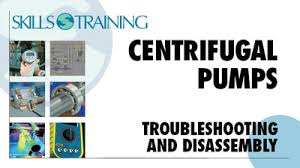 Dresser Rand Group Inc Drc by Dresser Rand Centrifugal Compressor Types Online Training Course