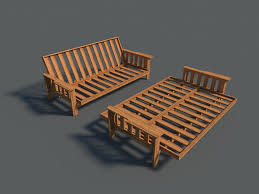 build your own futon diy plans fun to build save money diy