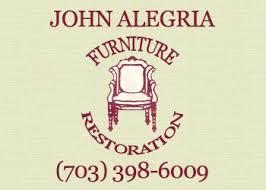 Furniture Stripping Tanks by Alegria Furniture Restoration Furniture Stripping And