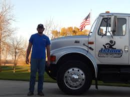 Services | Leloux Diversified | Putting Customer Service First 2017 Mitsubishi Fuso Fe160 For Sale In Mesa Arizona Truckpapercom Equipment Arab Cartage Vanbody Trucks Tif Group About Us Diversified Utility Services Llc 2018 Performance Land Preparation Pruss Excavation Harris Movies Event Rentals Body Paint Shop Inc Overview Youtube Repair And Fabrication Home Creations