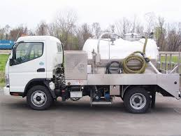 Septic Tank Pump Truck For Sale 50 With Septic Tank Pump Truck For ... 2010 Intertional 8600 For Sale 2619 Used Trucks How To Spec Out A Septic Pumper Truck Dig Different 2016 Dodge 5500 New Used Trucks For Sale Anytime Vac New 2017 Western Star 4700sb Septic Tank Truck In De 1299 Top Truckaccessory Picks Holiday Gift Giving Onsite Installer Instock Vacuum For Sale Lely Tanks Waste Water Solutions Welcome To Pump Sales Your Source High Quality Pump Trucks Inventory China 3000liters Sewage Cleaning Tank Urban Ten Precautions You Must Take Before Attending