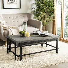Living Room Furniture Modern Design