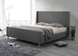 Wayfair King Bed by Upholstered Platform Bed King Luxeo Bedford King Upholstered