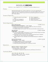 10 Cover Letter For Substitute Teacher | Resume Samples Awesome Teacher Job Description Resume Atclgrain Sample For Teaching With Noence Assistant Rumes 30 Examples For A 12 Toddler Letter Substitute Sales 170060 Inspirational Good Valid 24 First Year Create Professional Cover Example Writing Tips Assistant Lewesmr Duties Of Preschool Lovely 10