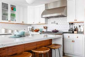 Kitchen Island With Cooktop And Seating The Important Kitchen Island Dimensions To