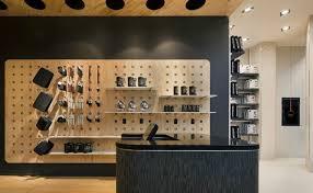 BaDass Store By MIM Design Chadstone Australia Retail Blog