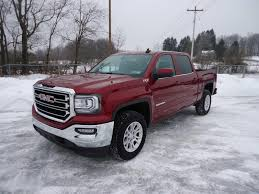 New, Used, And Pre-owned GMC, Cars, Trucks, And SUVs For Sale At ... Shop Used Vehicles For Sale In Baton Rouge At Gerry Lane Buick Gmc Sierra 2500hd Lunch Truck Maryland For Canteen Trucks Near Sparwood Denham Gm Temple Hills 2500 Hd 2006 Slt Dave Delaneys Columbia Serving 2000 T6500 22ft Reefer With Lift Gate Sold Asis Parksville Flatbed N Trailer Magazine Dueck On Marine A Vancouver Chevrolet Dealership Hammond Louisiana Gmc Red Deer Complete Pickup Buy