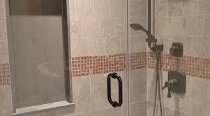 subway tile patterns showers choice image tile flooring design ideas