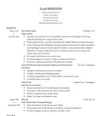Army Resume Example Featured Resumes File Info Ex Sample Regarding To Civilian Examples Astonishing