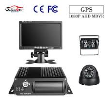 2018 GISION GPS Truck DVR Security Kit,4CH 1080P SD MDVR 256G Cycle ... Driver Parked By The Side Of Road Using A Gps Mapping Device In Readers React On Broker Regulation Rates Truck Loans Gsm Tracker Support Cartruckbus Etc Waterproof And 2019 4ch Ahd Truck Mobile Dvr With 20mp Side Cameras 1080p Dzlcam Lmthd With Built Dash Cam Garmin 2018 Gision Security Kit4ch Sd Mdvr 256g Cycle New Garmin 00185813 Tft 5 Display Dezl 580 Lmtd Rand Mcnally 0528017969 Ordryve 7 Pro Device Sandi Pointe Virtual Library Collections Xgody 886 Bluetooth Sunshade Capacitive Touchscreen Best For Truckers Buyer Guide