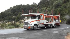 Trucks New Zealand Central North Island - YouTube Daseke Family Of Open Deck Carriers Has More Honors Come Its Way Brown Isuzu Trucks Located In Toledo Oh Selling And Servicing 1300 Truckers Could See Payout Central Refrigerated Home Truck Trailer Transport Express Freight Logistic Diesel Mack Nz Trucking Blossom Festival Bursts Out Winters Gloom Niece Iowa Trucking Logistics 29 Elegant School Ines Style Hirvkangas Finland July 8 2017 White Man Tgm 15250 Delivery Jamsa May 17 Tank Truck Cemttrans Dispatch Service Best Truck Resource