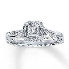120 Best Kay Jewelers Images On Pinterest Promise Rings