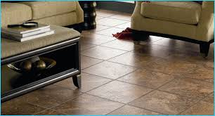 Stainmaster Vinyl Flooring Maintenance by Brown U0027s Interiors Resilient Flooring