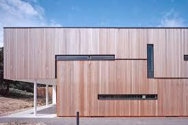 100 Architects Southampton Gifford HQ Design Engine